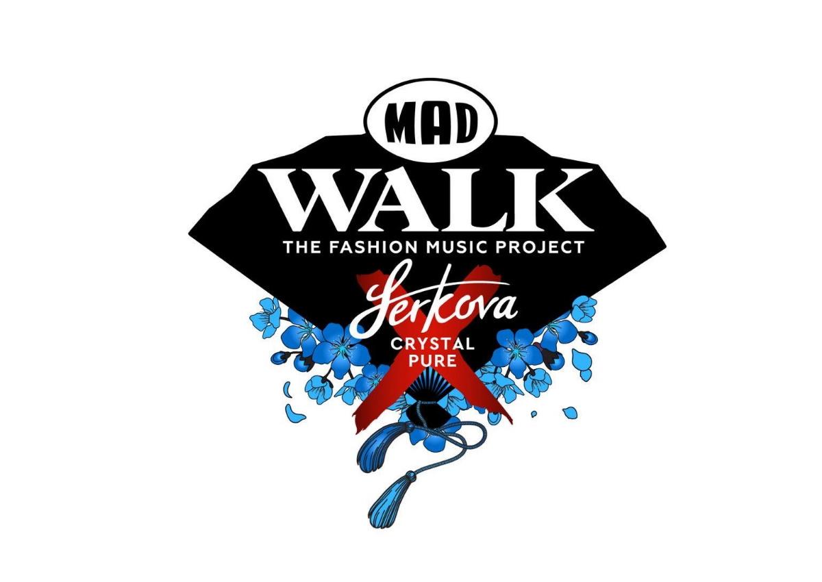 Ο κορονοϊός «χτύπησε» το Madwalk! Αλλάζει ημερομηνία το event που ενώνει μόδα και μουσική