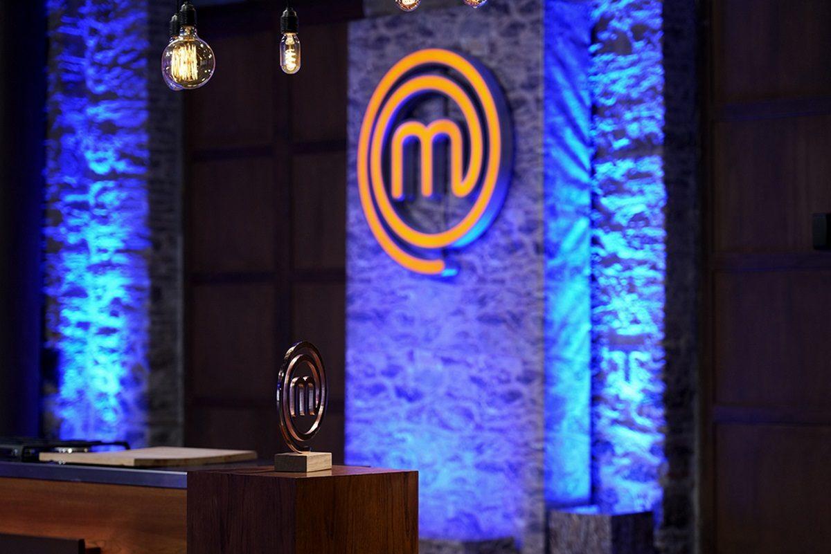 MasterChef 4: Οι κριτές πιο αυστηροί από ποτέ! Δες το trailer για το σημερινό επεισόδιο | tlife.gr