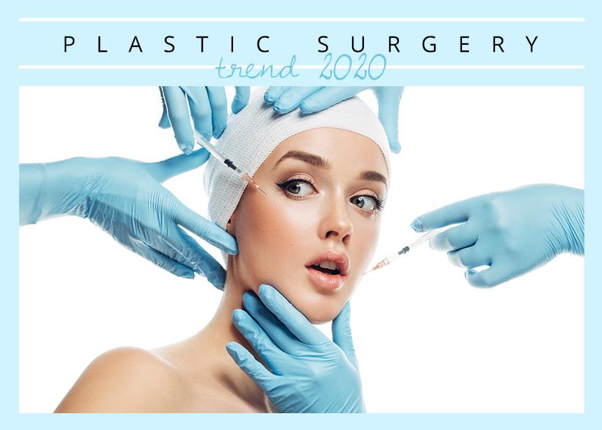Το μεγαλύτερο trend της πλαστικής χειρουργικής για το 2020 θα σε ξαφνιάσει… ευχάριστα! | tlife.gr