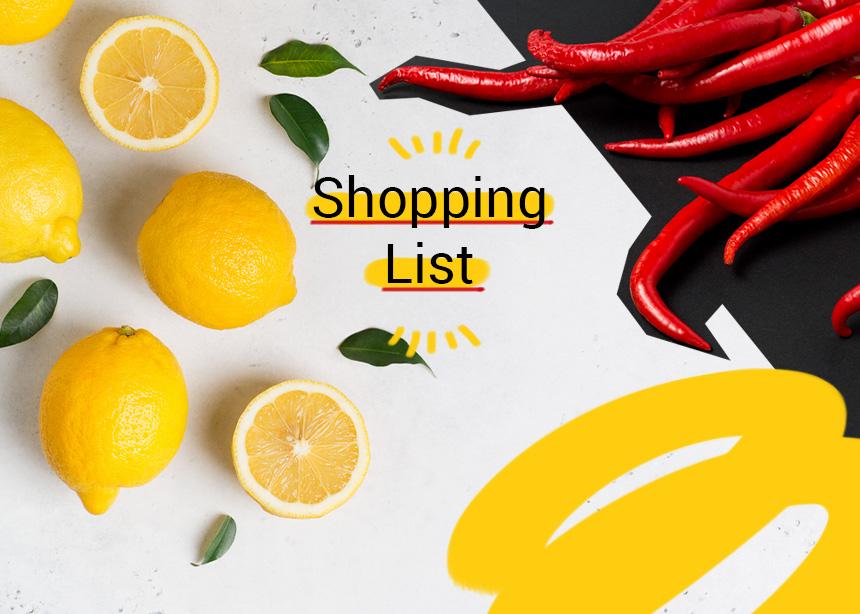 Γρήγορη απώλεια βάρους; Οι τροφές που θα σε βοηθήσουν!   tlife.gr