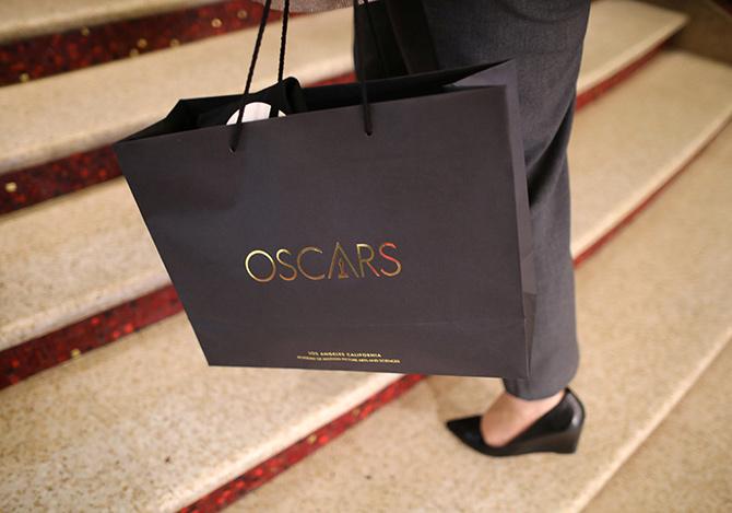 ΟΣΚΑΡ 2020: Αυτά είναι τα πανάκριβα δώρα θα πάρουν νικητές αλλά και χαμένοι! | tlife.gr