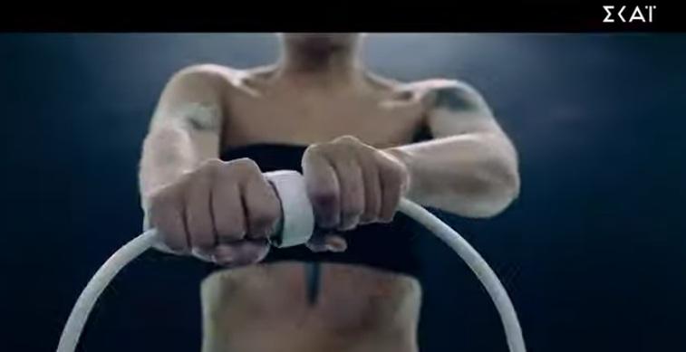 Βig Brother: Δες το ανατρεπτικό, κινηματογραφικό trailer του reality! Video | tlife.gr