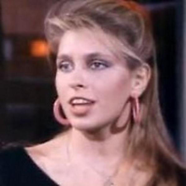 Πέθανε η ηθοποιός των ΄80ς Βιολέτα Αντωνίου | tlife.gr