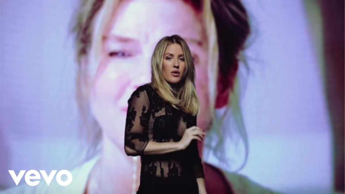 Ellie Goulding: Παραδίδει μαθήματα καλής συμπεριφοράς στο… διαδίκτυο! | tlife.gr