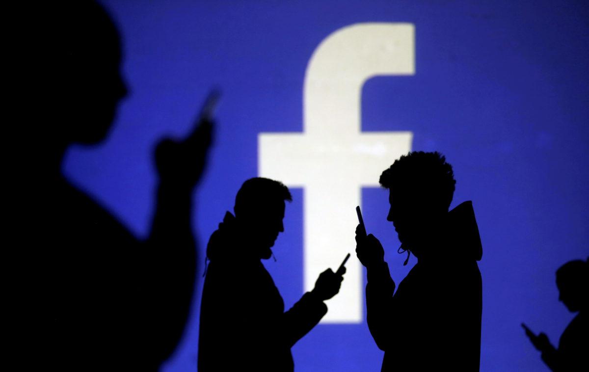 Facebook: Διέγραψε λογαριασμούς με fake news! Η σύνδεση με τις ρωσικές μυστικές υπηρεσίες | tlife.gr