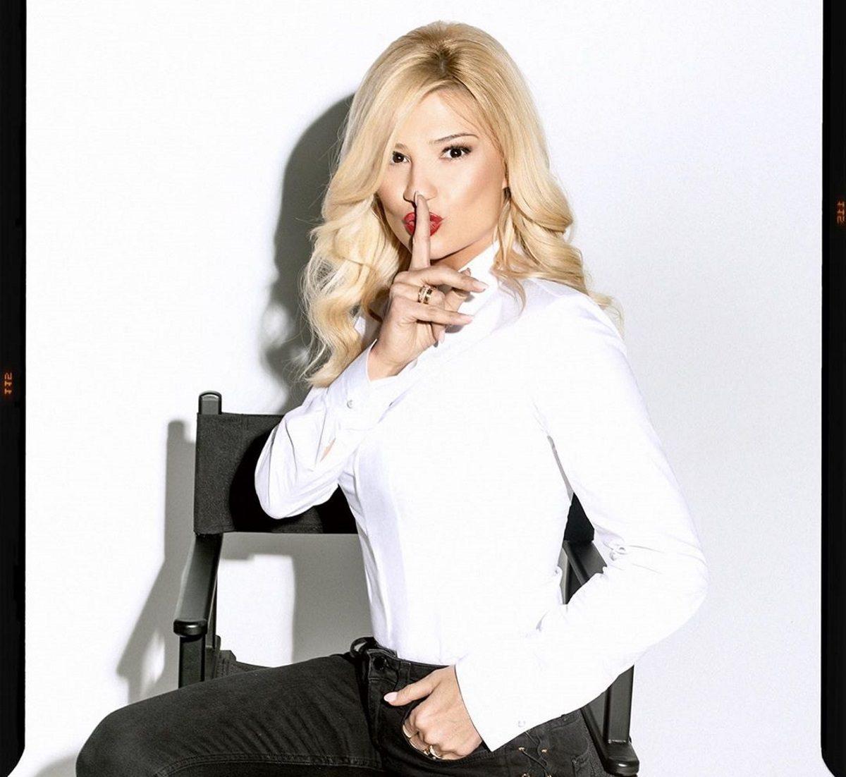 Φαίη Σκορδά: Το Σαββατοκύριακο της ήταν γεμάτο… αγκαλιές! [pic] | tlife.gr