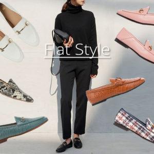 Αγορά: Tα πιο στιλάτα loafers της αγοράς!