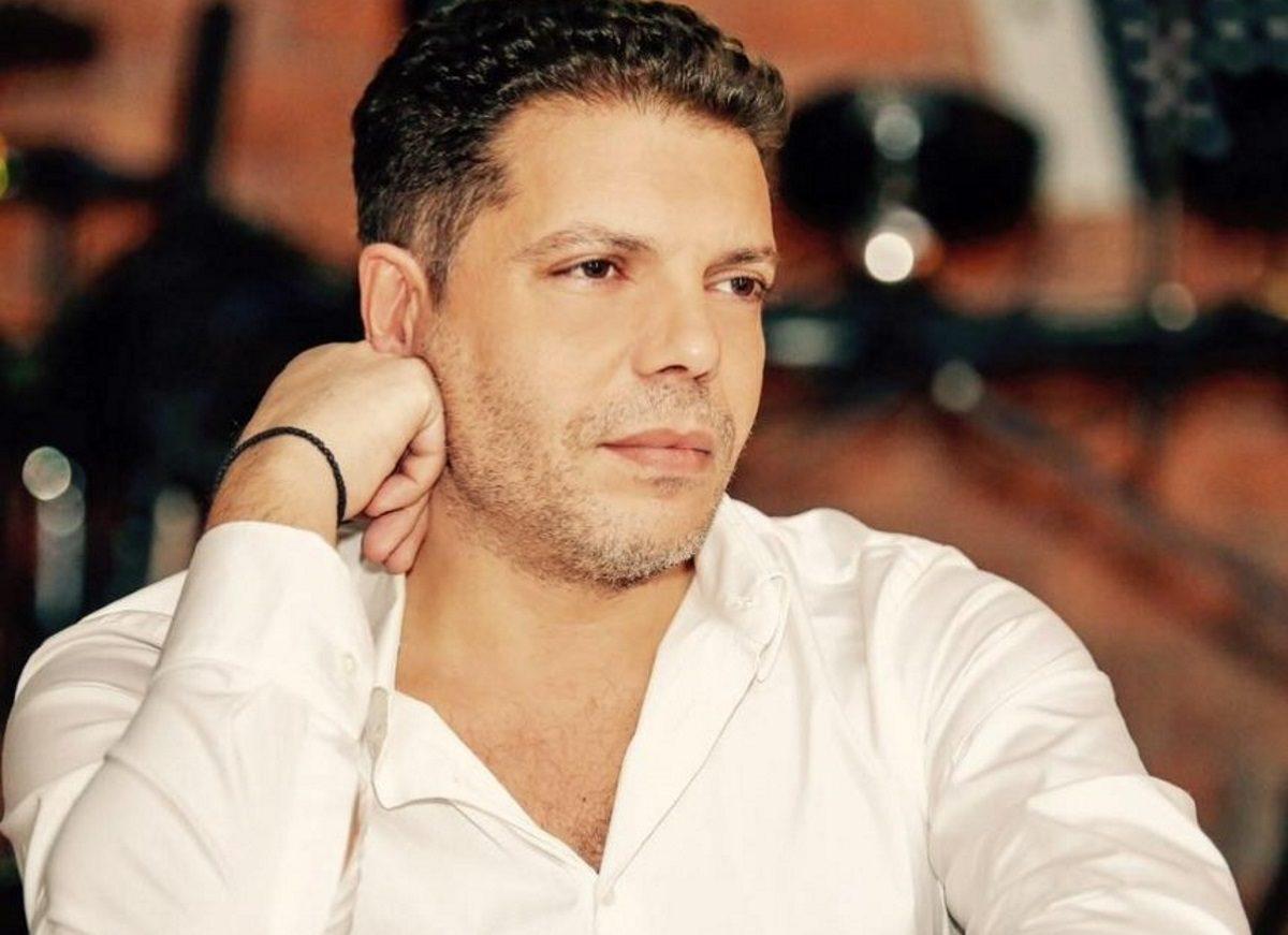 Γρηγόρης Μπιθικώτσης: Παντρεύεται μετά από τέσσερις μήνες σχέσης! | tlife.gr