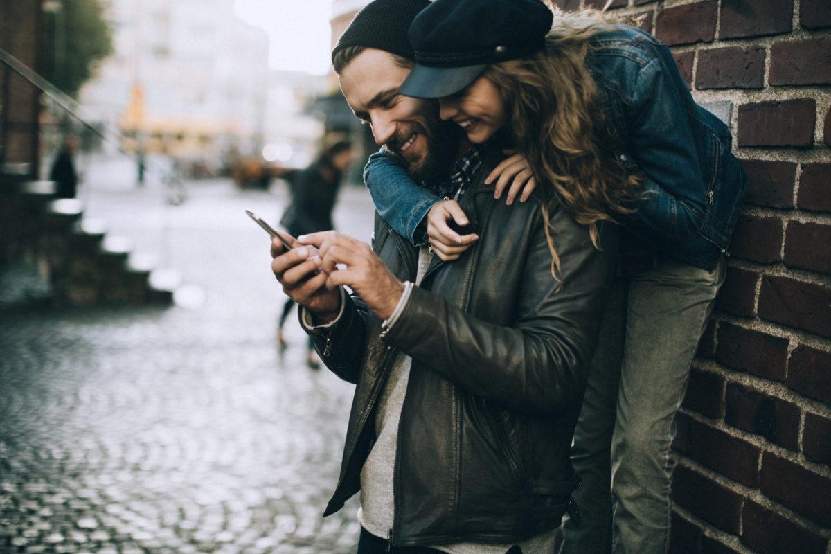 Ποια είναι τα «συστατικά» μια σωστής σχέσης; | tlife.gr