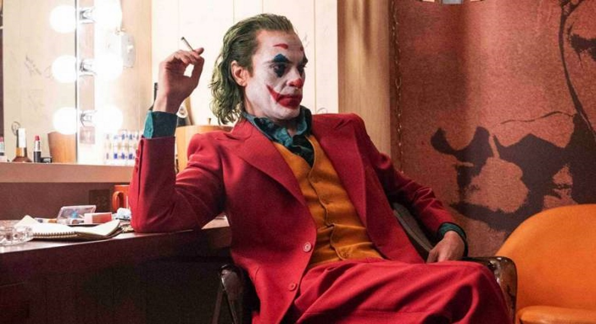 """Παγκόσμια περιοδεία της ταινίας """"Joker"""" με μουσική από ζωντανή ορχήστρα!"""