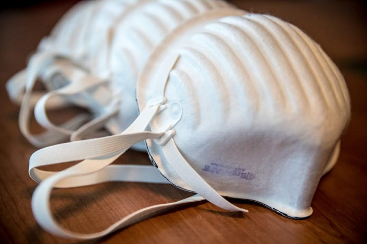 Κοροναϊός: Εκατόμβες νεκρών! Πολλοί νέοι θάνατοι και σχεδόν 60.000 κρούσματα | tlife.gr