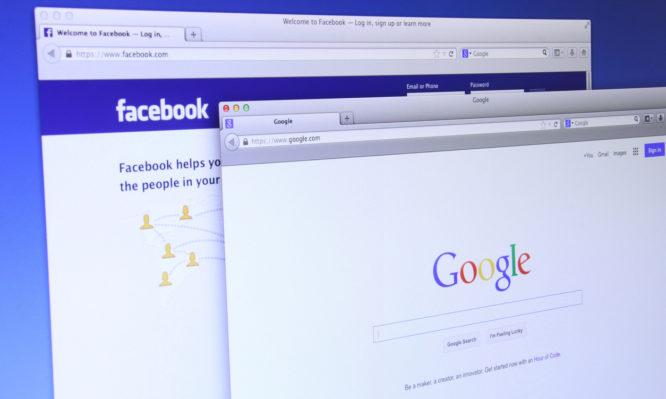 Google και Facebook ψάχνουν το αντίδοτο στην… παραπληροφόρηση για τον κορονοϊό | tlife.gr