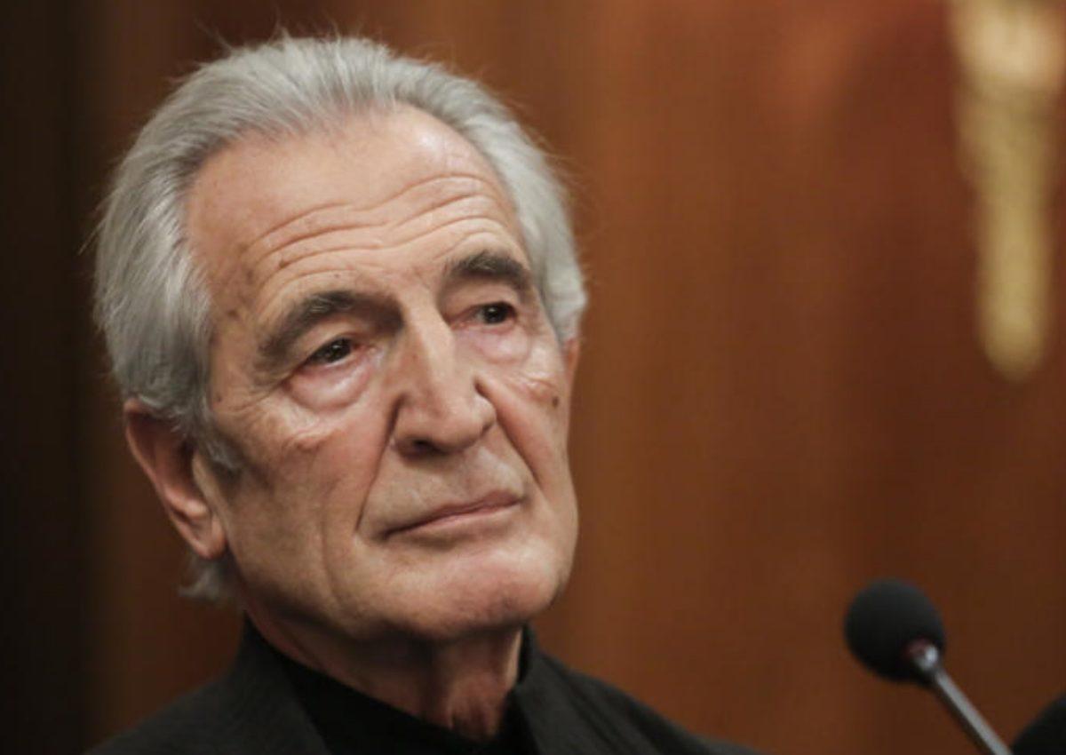 ΕΔΕ στο Γ. Γεννηματάς για τον θάνατο του ηθοποιού Γιώργου Κοτανίδη | tlife.gr