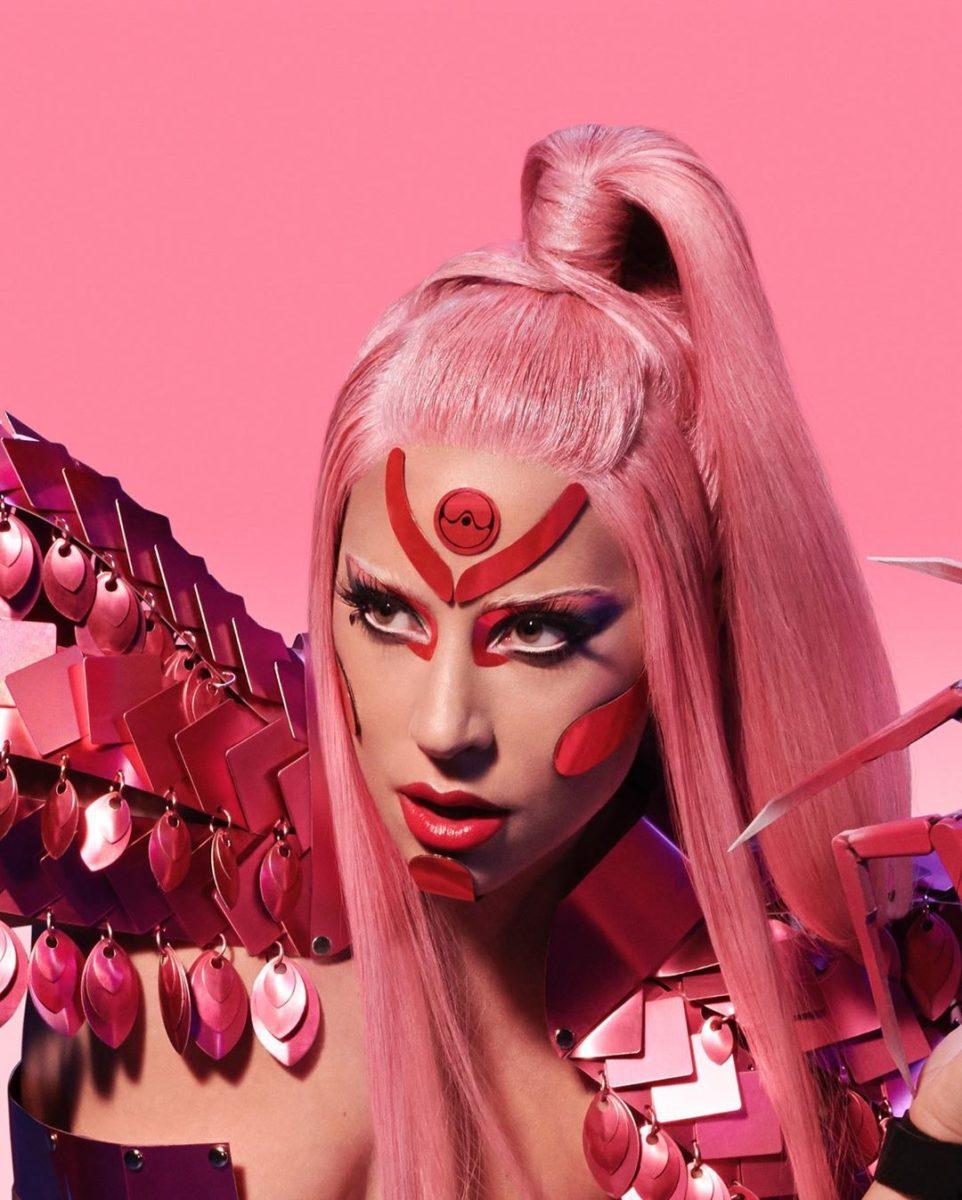 Η Lady Gaga επιστρέφει πιο… ροζ από ποτέ, με νέο τραγούδι! ΒΙΝΤΕΟ   tlife.gr