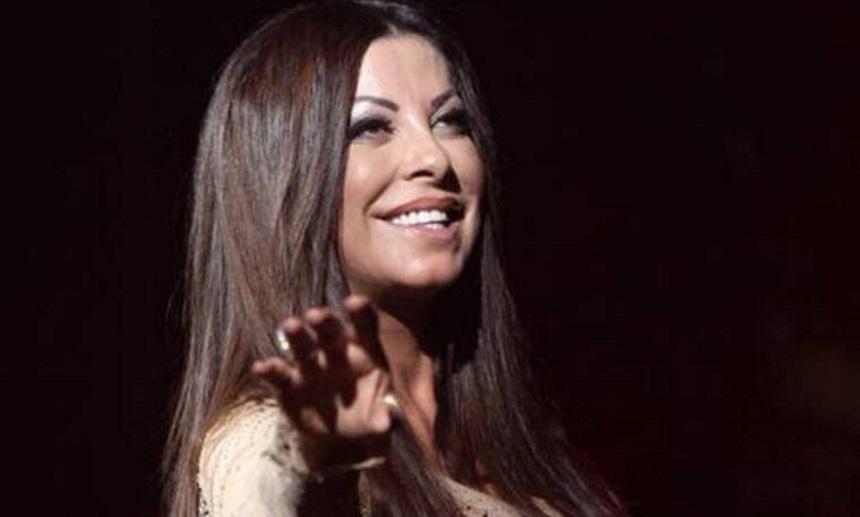 Τέλος η Άντζελα Δημητρίου από το «Just the 2 of us»! Αυτός είναι ο λόγος – Video | tlife.gr