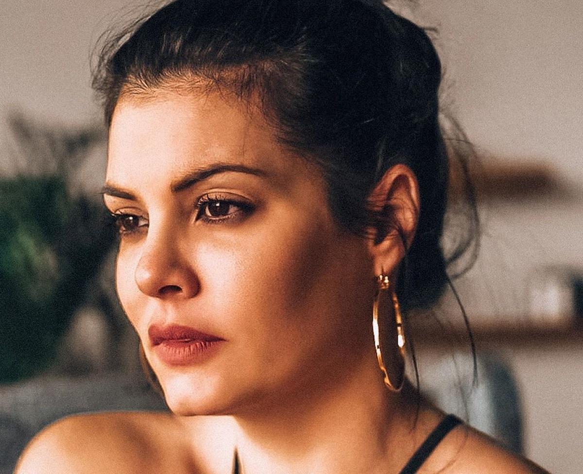 Μαρία Κορινθίου: Αποκάλυψε το σοβαρό πρόβλημα υγείας που αντιμετώπισε – Πότε επιστρέφει στο θέατρο;