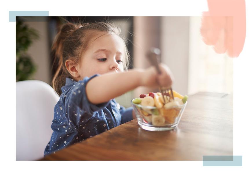 Ιδέες για υγιεινά snacks μετά το σχολείο, που το μικρό σου θα λατρέψει   tlife.gr