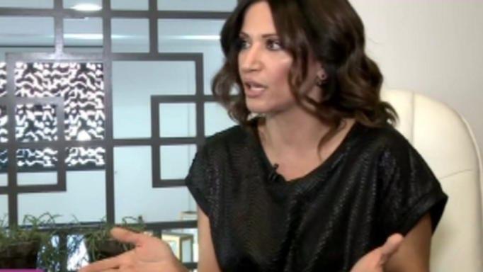 Σοφία Παυλίδου: Δηλώνει ότι θα συνεχίσει μέχρι τέλους τη δικαστική διαμάχη με τον Μάνο Παπαγιάννη | tlife.gr
