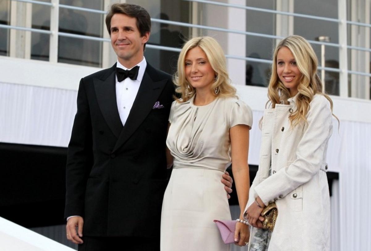 Παύλος – Marie Chantal: Αγόρασαν έπαυλη 15.000.000 ευρώ στη Νέα Υόρκη!