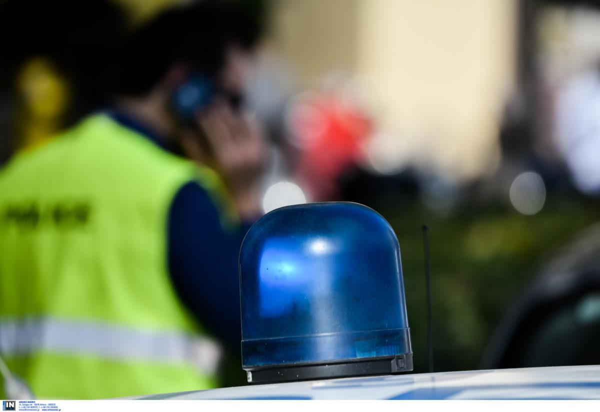 Τραγωδία στην Κρήτη! Νεκρός ο πατέρας, χαροπαλεύει ο γιος από πυροβολισμούς | tlife.gr