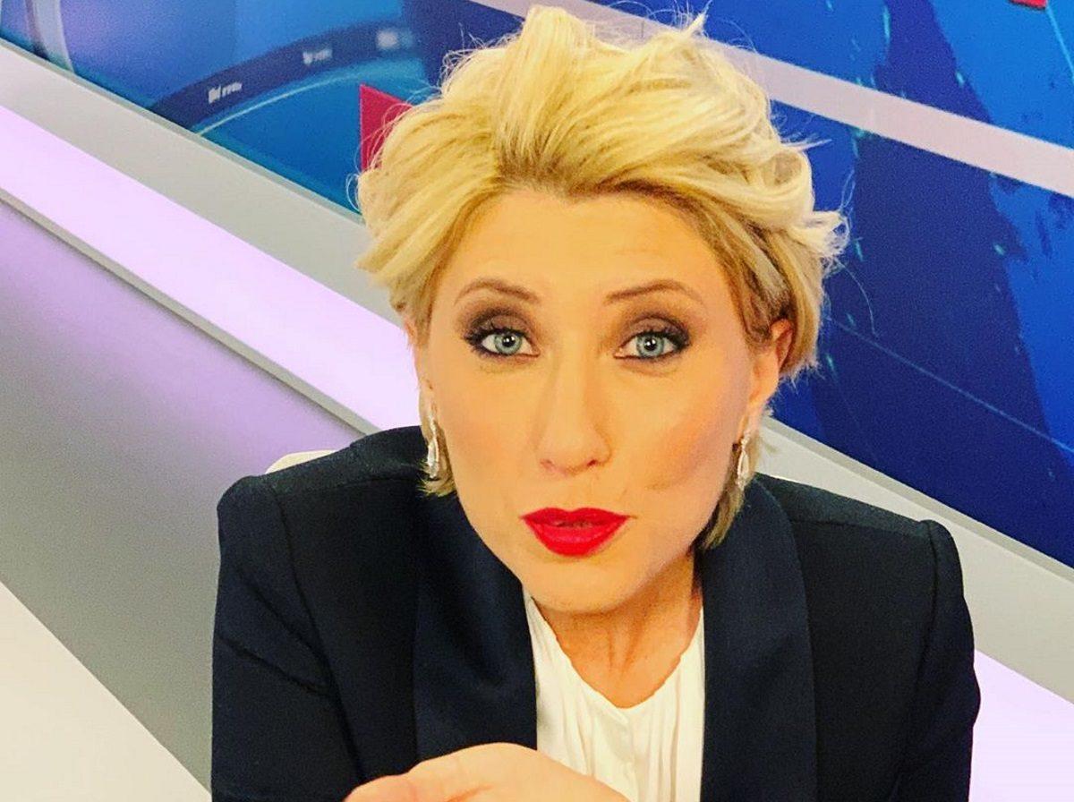 Σία Κοσιώνη: Μπαίνει σε mood Αποκριών και μεταμφιέζεται μαζί με τον γιο της! | tlife.gr