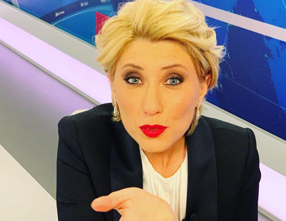 Σία Κοσιώνη: Το συγκινητικό της μήνυμα για την απώλεια της Άλκης Ζέη – «Μας πήρες από το χεράκι…» | tlife.gr