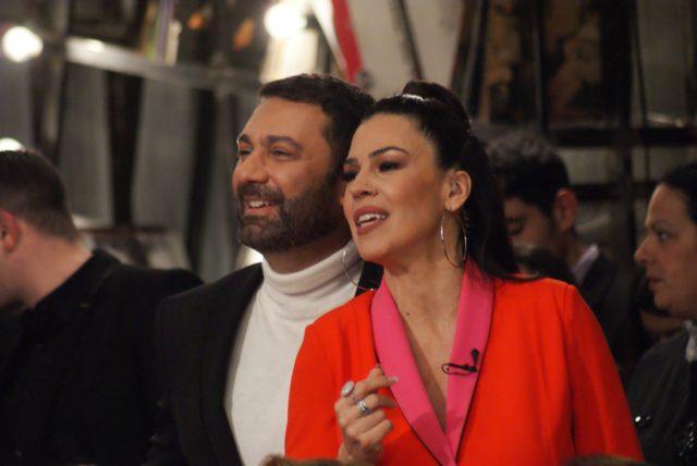 «Στα τραγούδια λέμε ναι»: Πάρτι με τα τραγούδια της δεκαετίας του ΄80! Video   tlife.gr