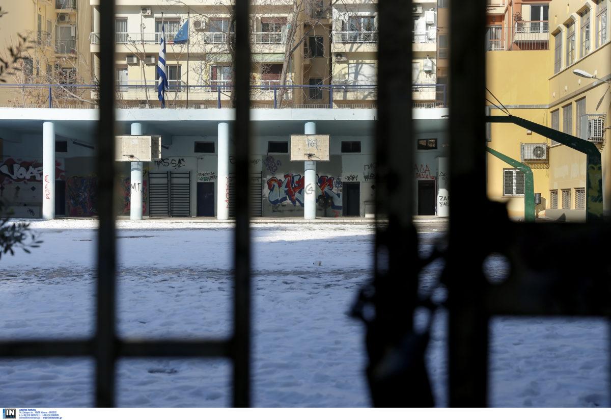 Βύρωνας: Γιος καθηγήτριας ο ένας από τους δράστες του ξυλοδαρμού στον 17χρονο | tlife.gr