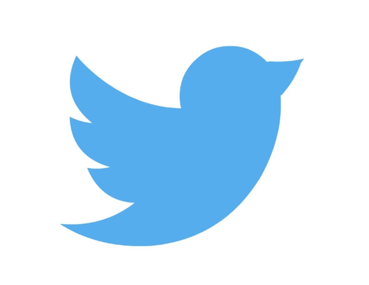 Αυτοί είναι οι stars με τα περισσότερα αρνητικά tweets! | tlife.gr