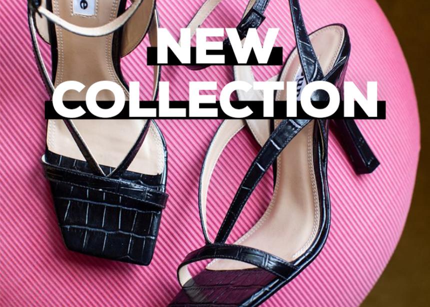 Νak shoes: Κάνε τις αγορές σου on line! | tlife.gr