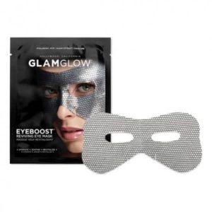 Glamglow Eye boost mask