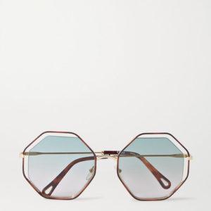 Γυαλιά Chloe