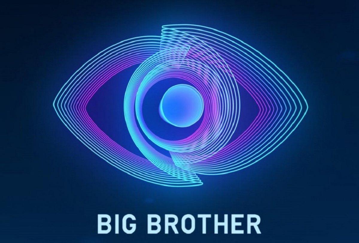 Το Big Brother  της νέας εποχής ξεκινά στον ΣΚΑΙ – Οι πρώτες εικόνες από το εσωτερικό του σπιτιού | tlife.gr