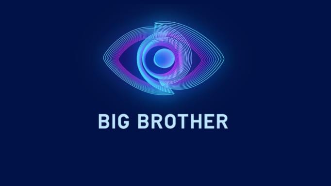 Big Brother: Αναβάλλεται η πρεμιέρα του λόγω κορονοϊού! Η ανακοίνωση του ΣΚΑΪ | tlife.gr