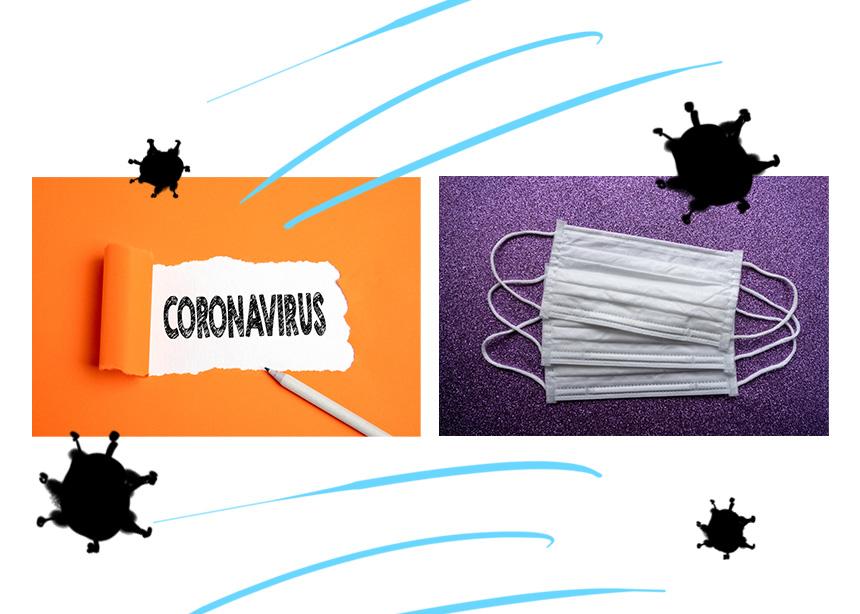 Κορονοϊός: Η παθολόγος μας δίνει απαντήσεις στις πιο συχνές ερωτήσεις γύρω από τον ιό που έγινε πανδημία! | tlife.gr