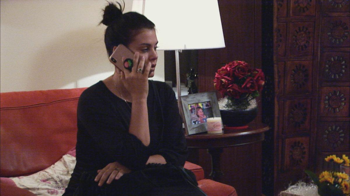Η Μαρία Κορινθίου θύμα του Σάββα Πούμπουρα στο «Best Friend's Fear» αυτή την εβδομάδα! | tlife.gr