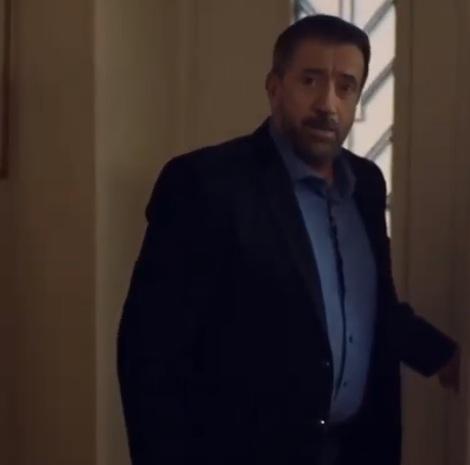 Κορονοϊός: Ο Σπύρος Παπαδόπουλος στην καμπάνια ενημέρωσης των πολιτών! Βίντεο | tlife.gr