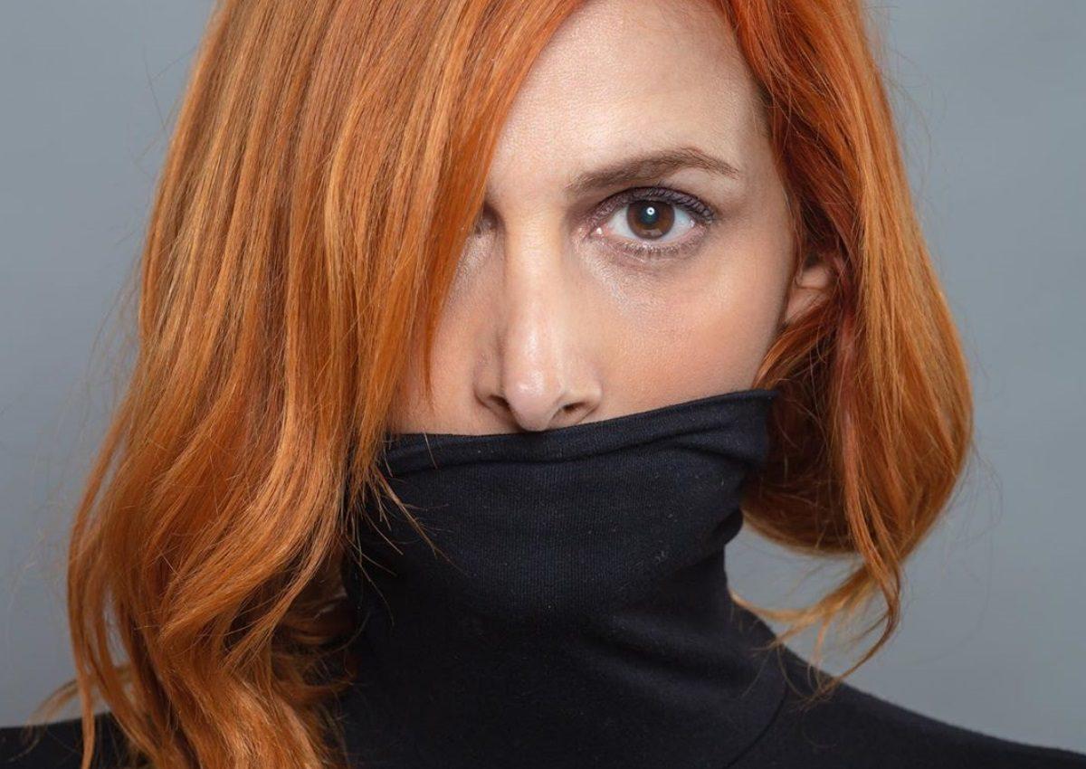 Μαρία Κωνσταντάκη: Συγκινεί με το μήνυμά της για τον κορονοϊό – «Η πιο σκοτεινή περίοδος της ζωής μου…» | tlife.gr