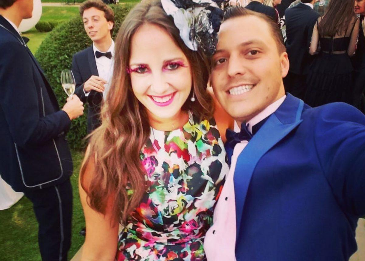 Η πριγκίπισσα Θεοδώρα και ο σύντροφός της, Matthew Kumar, όρισαν νέα ημερομηνία γάμου! | tlife.gr