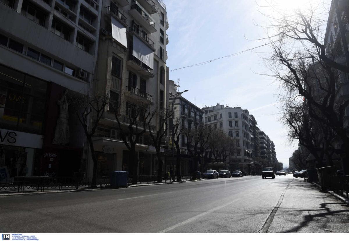Πότε θα υποχωρήσει στην Ελλάδα ο κορονοϊός; Γιατί πρέπει να προσέχουμε τα air – condition | tlife.gr