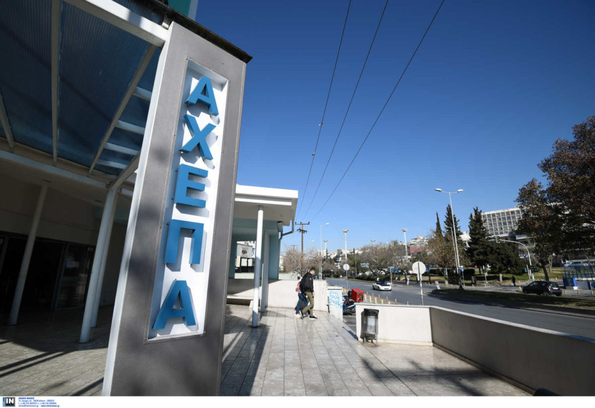 53χρονος το 4ο θύμα του κορονοϊού στην Ελλάδα | tlife.gr