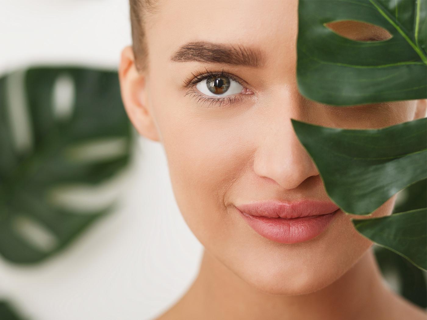 Τι είναι το Clean beauty για το οποίο μιλάει όλος ο κόσμος της ομορφιάς;