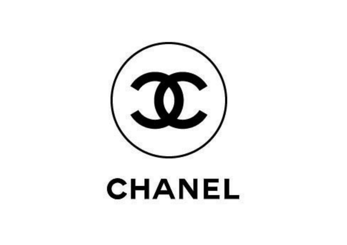 Ο όμιλος Chanel κλείνει εργοστάσια σε Γαλλία, Ελβετία και Ιταλία, λόγω κορονοϊού!   tlife.gr