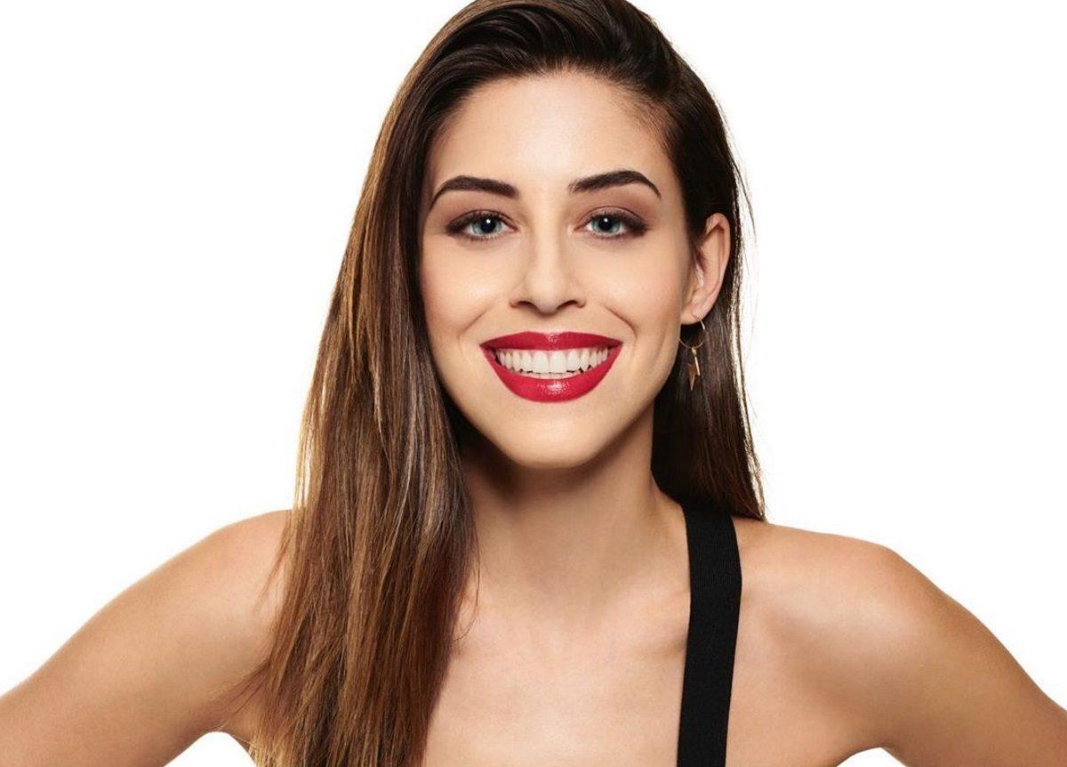 Νέο look για την Demy! Η εντυπωσιακή αλλαγή που έκανε στα μαλλιά της [pics] | tlife.gr