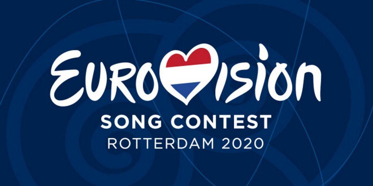 Eurovision 2020: Ο κοροναϊός θα επηρεάσει τον διαγωνισμό; Τι λένε οι οργανωτές | tlife.gr