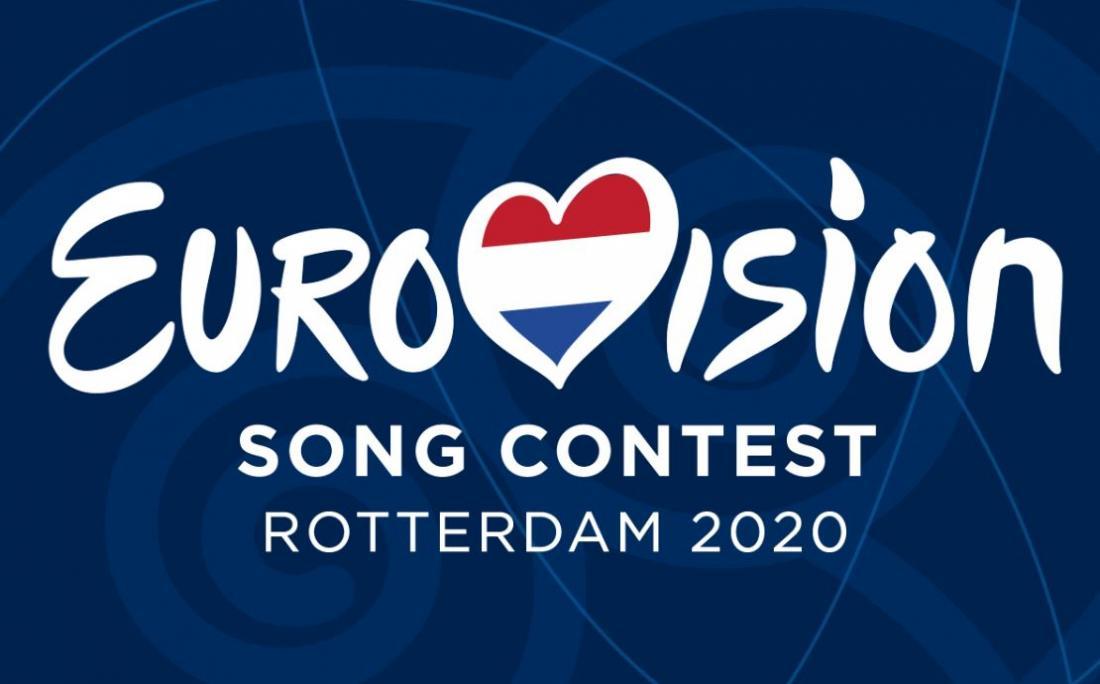 Eurovision 2020: Ακυρώθηκε ο διαγωνισμός  λόγω κορονοϊού! | tlife.gr