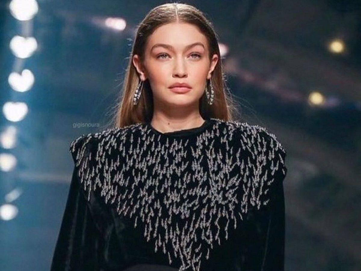 Gigi Hadid: «Η ειλικρίνεια οδηγεί πάντα σε κάτι καλό»   tlife.gr