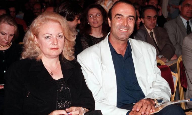 Γιώργος Βασιλείου: Θα κυκλοφορήσει η βιογραφία του αγαπημένου ηθοποιού!