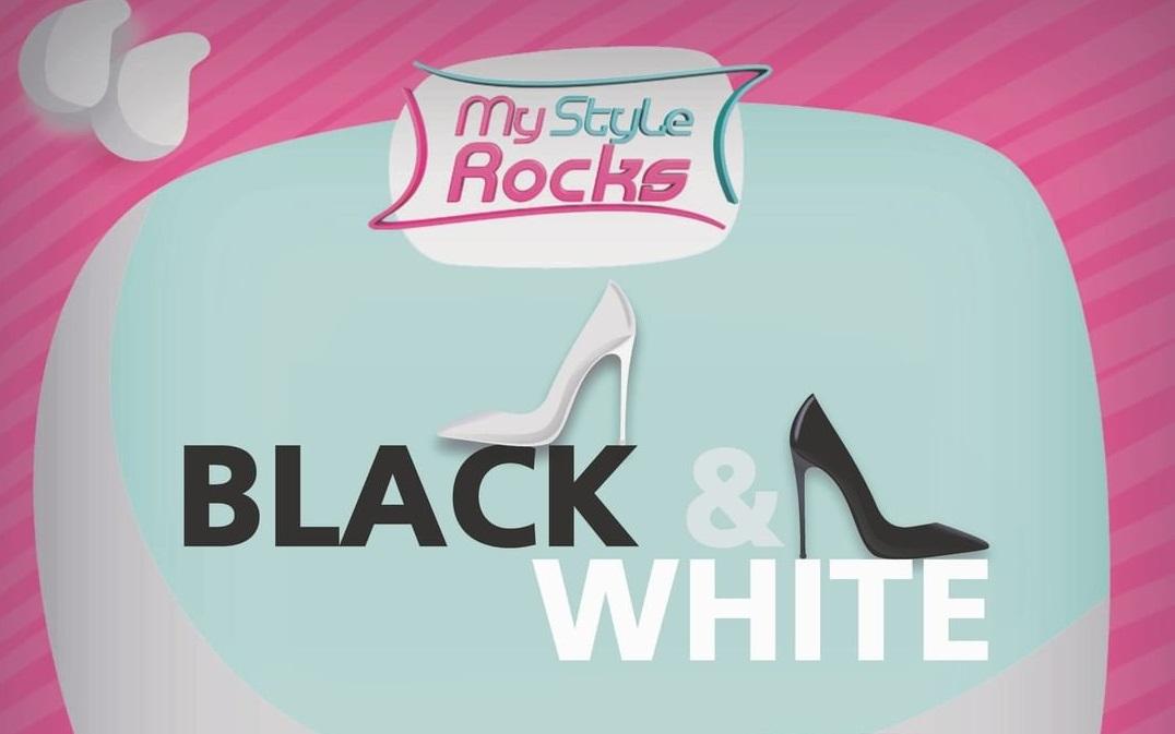 My Style Rocks: Αυτή είναι η νικήτρια του χθεσινού επεισοδίου που διακόπηκε ξαφνικά λόγω… κορονοϊού!   tlife.gr