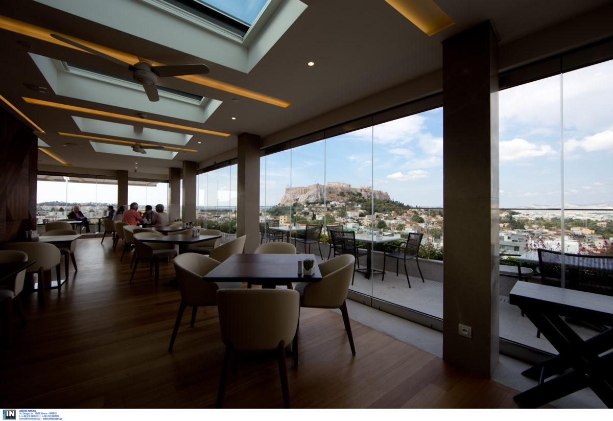 Κλείνουν τα ξενοδοχεία έως το τέλος Απριλίου | tlife.gr